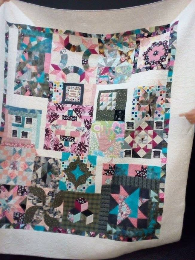 pams-quilt-from-guild
